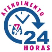 Veterinária 24h